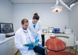 RX Dental - Diagnosi Strutturata