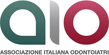 AIO - Associazione Italiana Odontoiatri